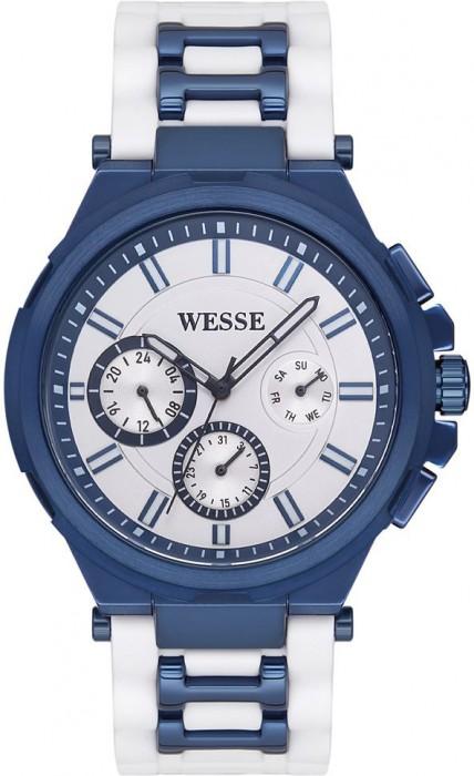WWG401502