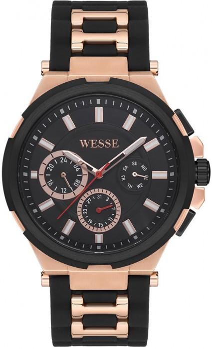 WWG401504
