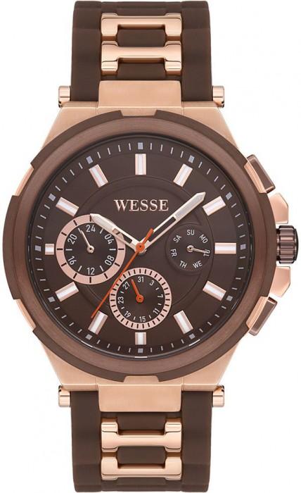 WWG401505