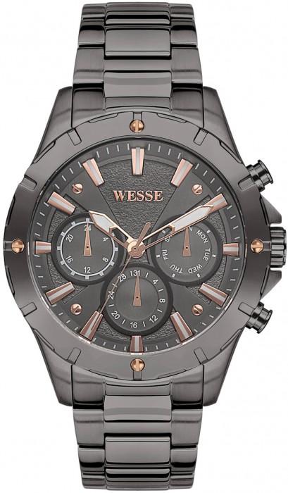 WWG6008-01SS
