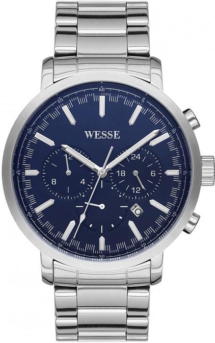 WWG800402SS