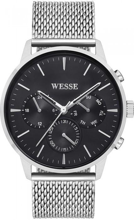 WWG800505MA