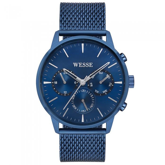 WWG800506MA