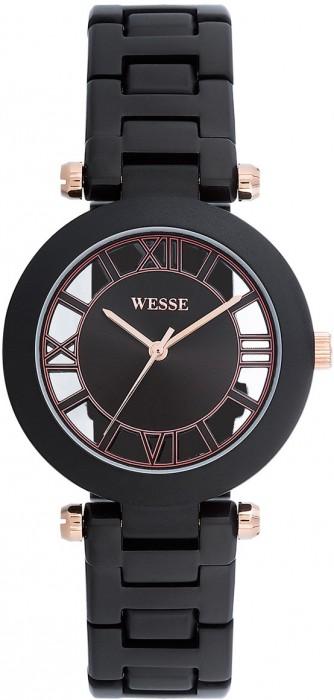 WWL101904
