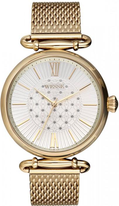 WWL104901