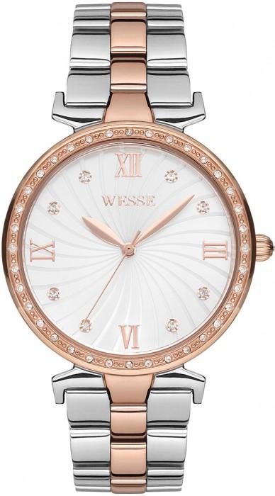 WWL105001