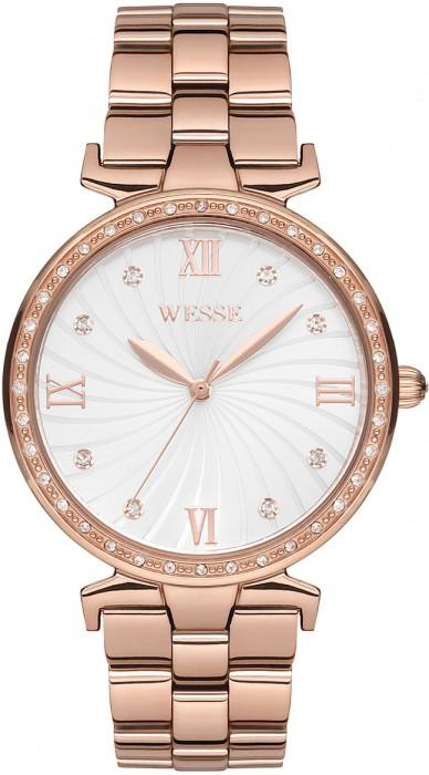 WWL105002