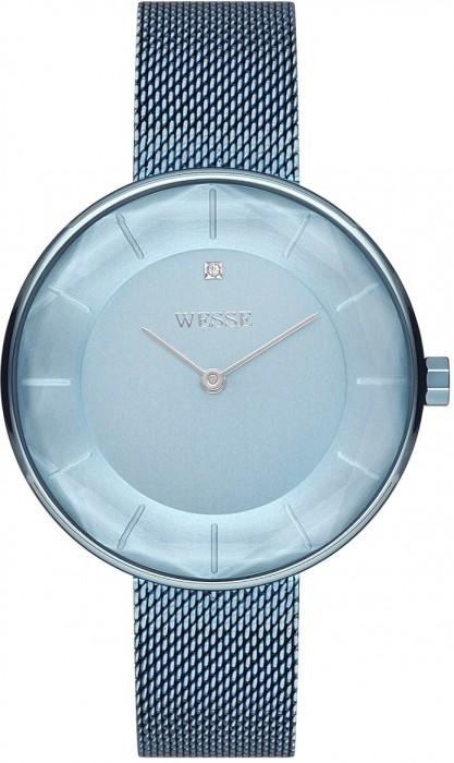 WWL105304