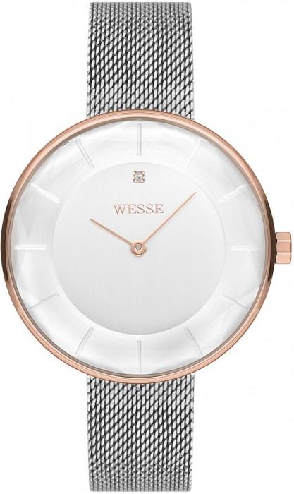 WWL105307