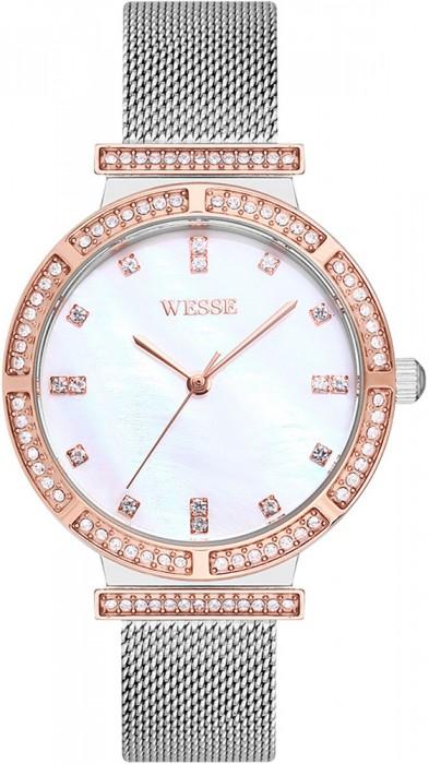 WWL105805