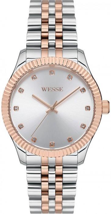WWL108801