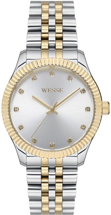 WWL108802