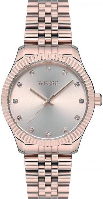 WWL108804