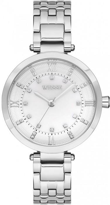 WWL301401