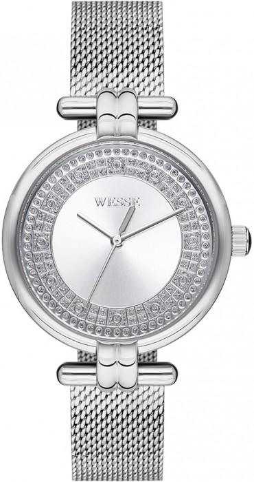 WWL500403MA