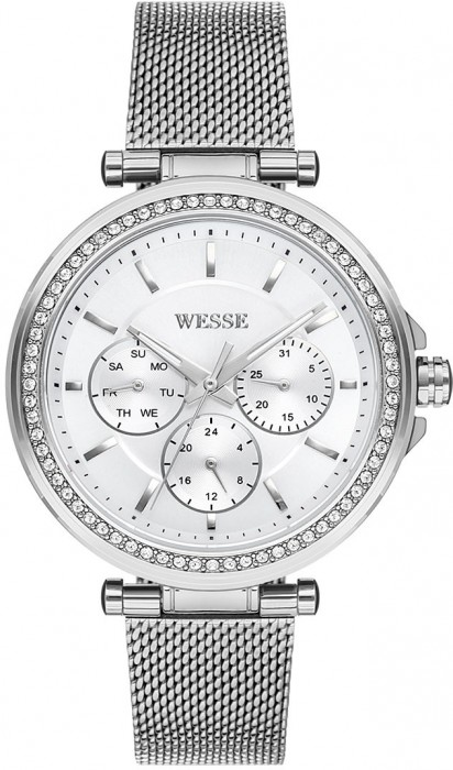 WWL500803M