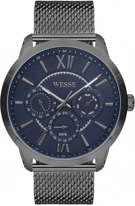 WWL6007-04M