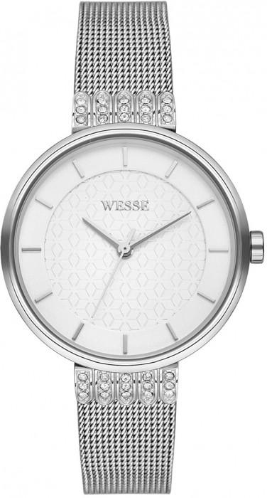 WWL7000-03M