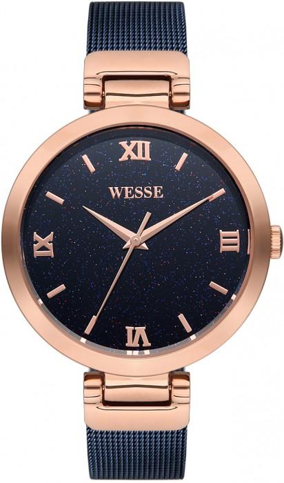 WWL7001-02M