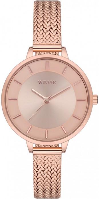 WWL700903