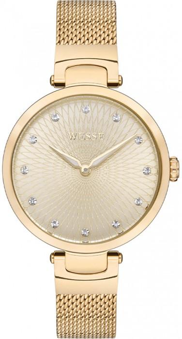 WWL701203