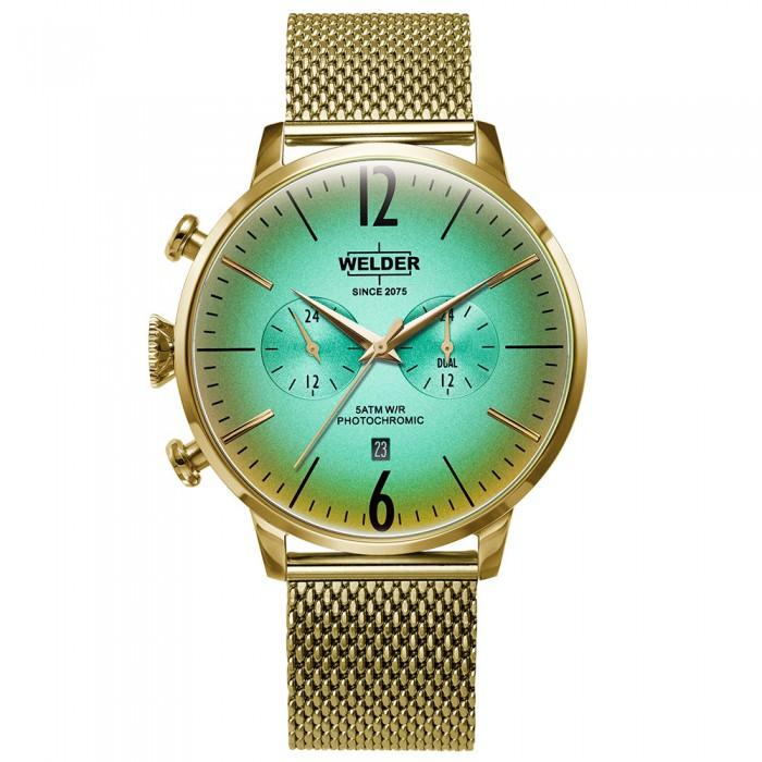 WWRC1017