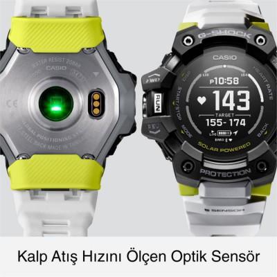 GBD-H1000-1A7DR_1