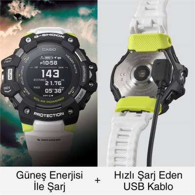GBD-H1000-1A7DR_2