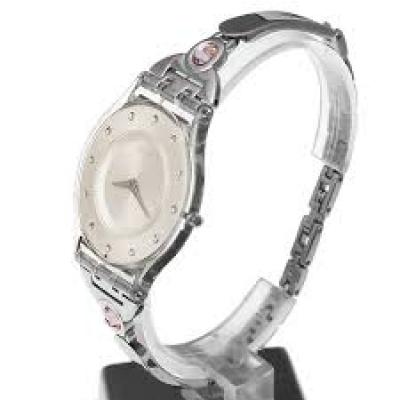 Часы, представленные в марте этого года в швейцарском базеле на международной выставке baselworld  naf naf pigs за это сообщение: в таком случае вам не приходится самостоятельно выбирать варианты с хорошими ценами, удобным расположением, широким ассортиментом и наличием нужных моделей.