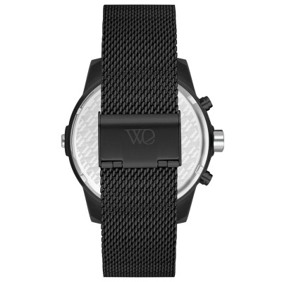 WWG401301M_2