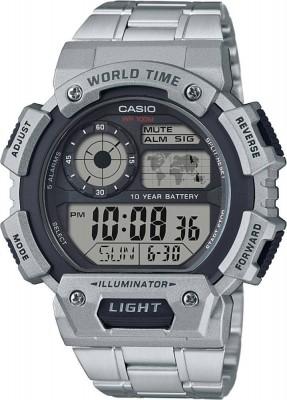 AE-1400WHD-1AVDF