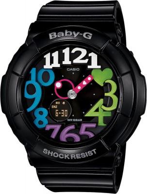 BGA-131-1B2DR
