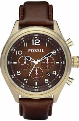 fossil-de5002-erkek-kol-saati