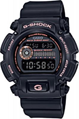 DW-9052GBX-1A4DR