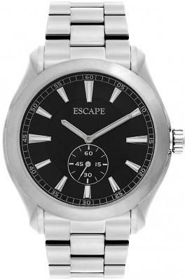 EC1066-501