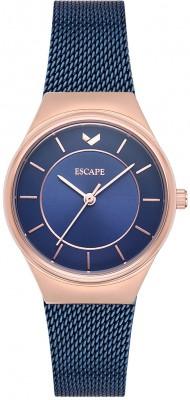 EC7004-304