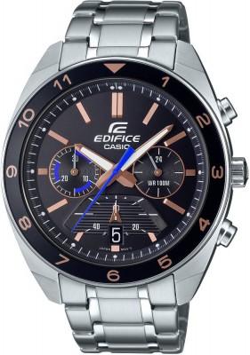 EFV-590D-1AVUDF