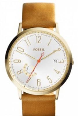 fossil-es3750-erkek-kol-saati