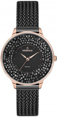 ES6451FE.850