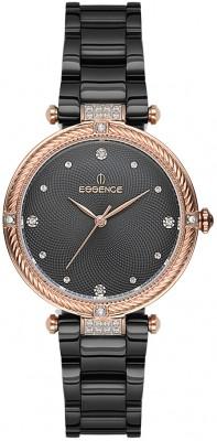 ES6498FE.060