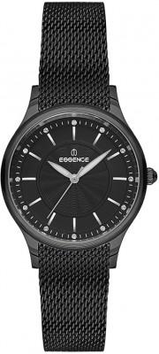 ES6516FE.060