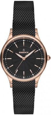 ES6516FE.450