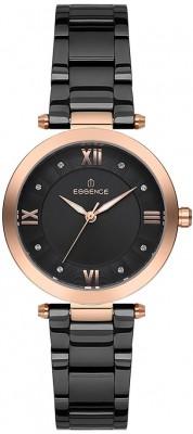 ES6519FE.450