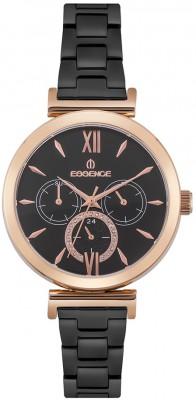 ES6539FE.450