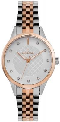 ES6561FE.530