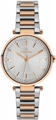 ES6643FE.530
