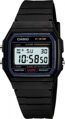 casio-f-91w-1dg