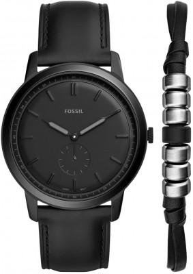 FFS5500SET
