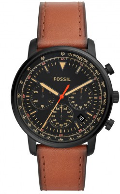 FFS5501