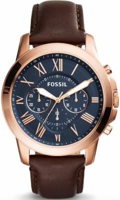fossil-fs5068-erkek-kol-saati